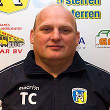 André Plakke